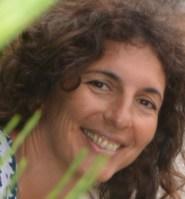 consultante bilan de compétences Montpellier
